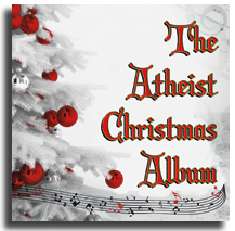 atheist_christmas_album_resized